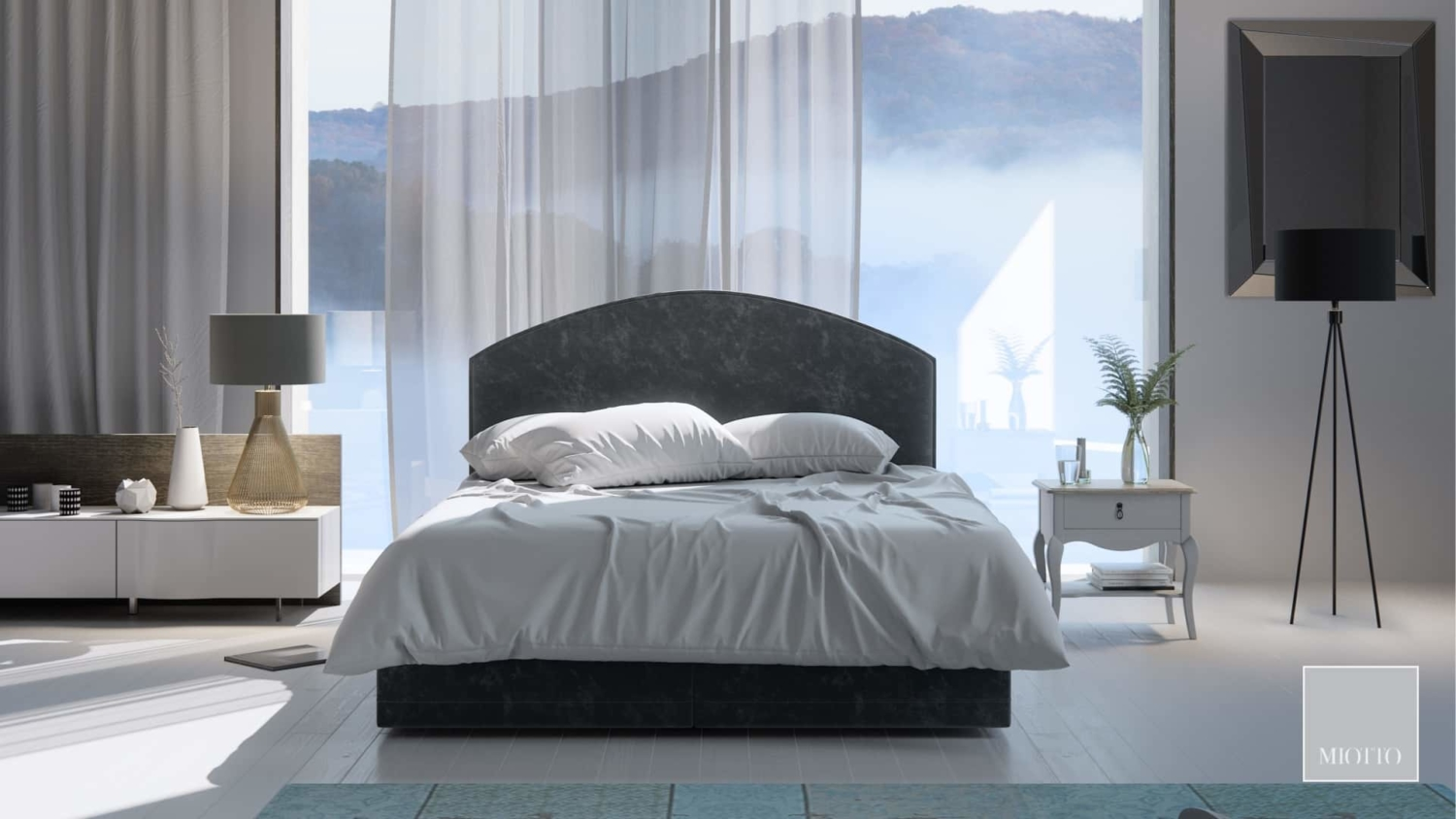 miotto_grace_anfora_gala_maroi_apua_belynia_tobagi_0001-1500x844 Royal Sleeper Boxspringbetten  %tags